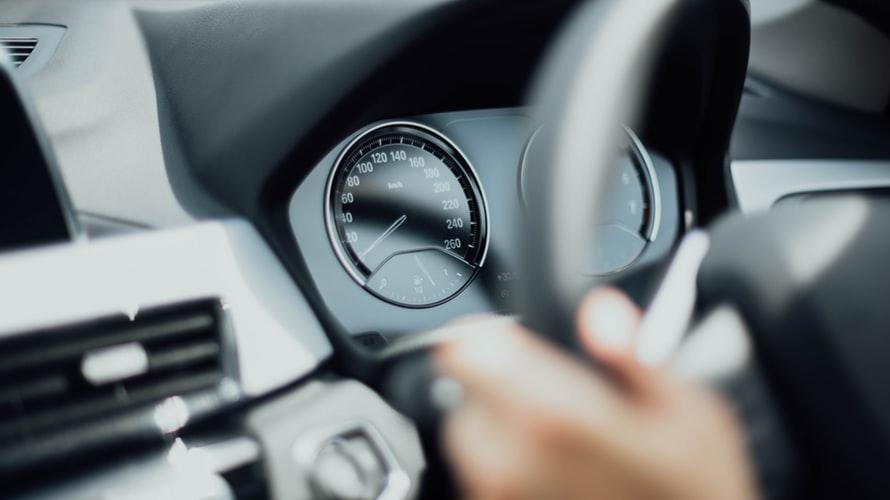 особености на кола автоматик