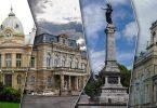 Забележителности в Русе: какво да видим за един уикенд